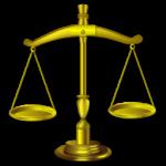 Az Egyensúly Fontossága